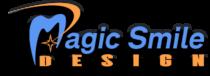 Magic Smile Design Laborator